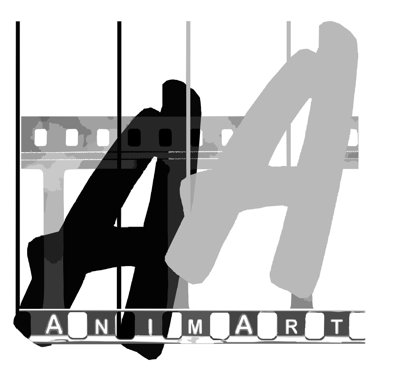 animart_logo