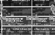 Ars Independent 2016 - program festiwalu