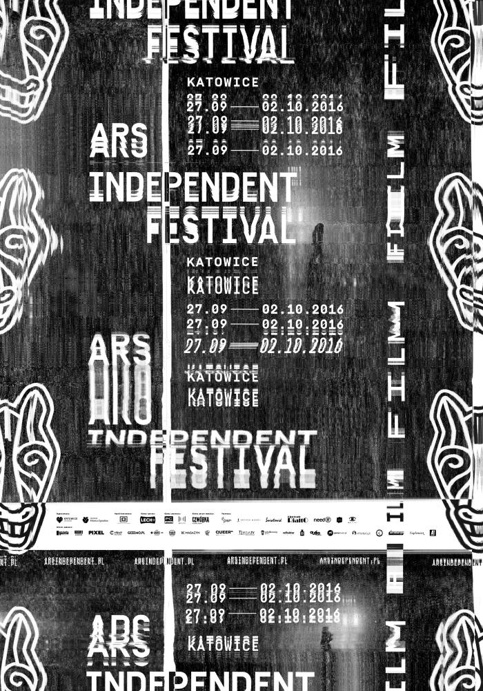 Ars Independent 2016 (4)
