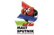 Mały Sputnik nad Polską 2016 - zapowiedź
