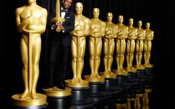 27 filmów animowanych w walce o Oscary 2017