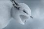 Snowman 80 lvl