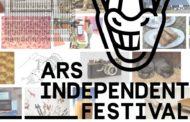 Goście Ars Independent 2017