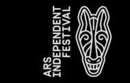 Ars Independent 2017 – łapcie karnety i bilety!