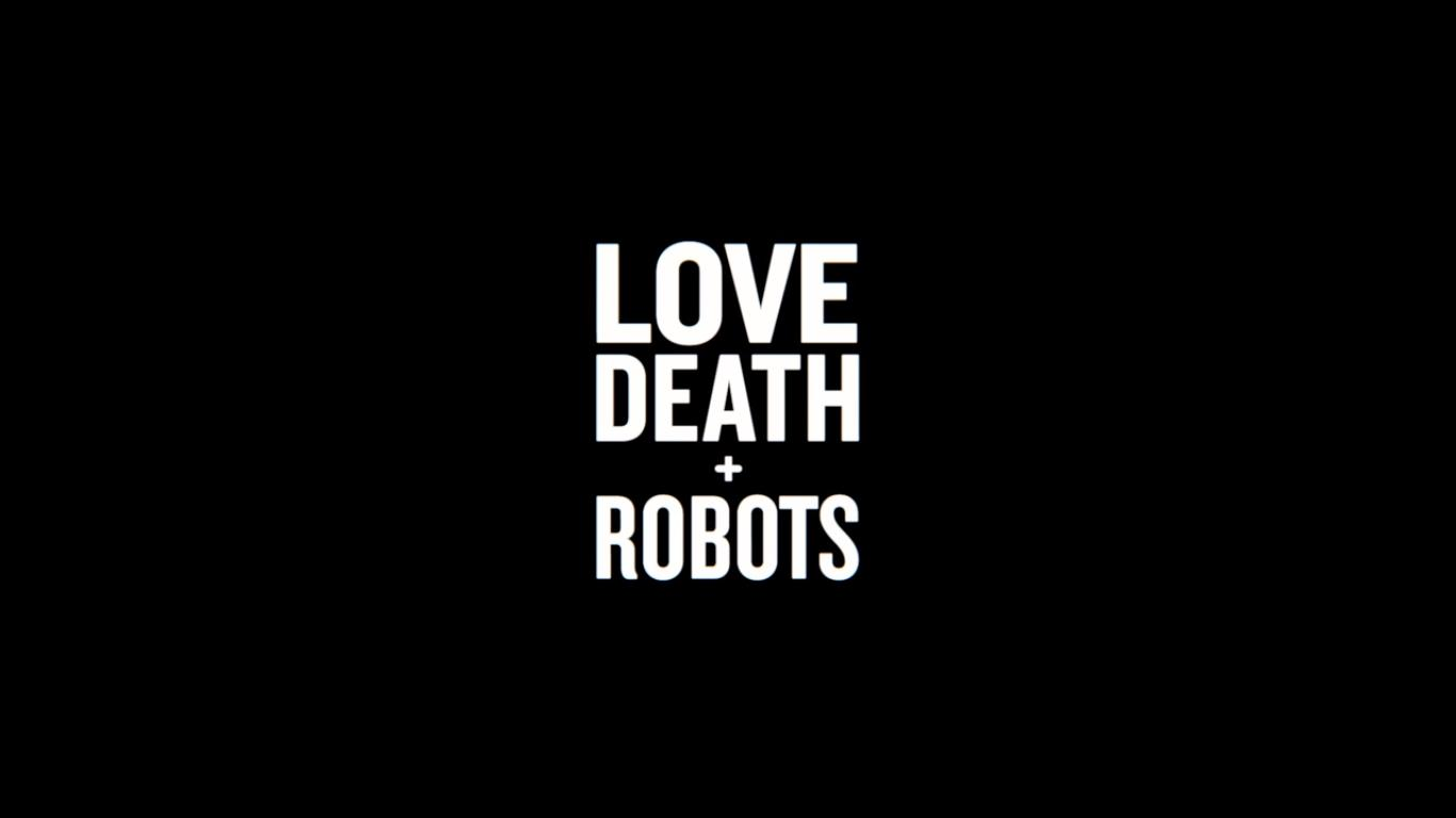 Miłość, Śmierć i Roboty – 2 sezon