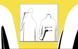 Bez głowy