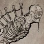 Zdjęcie profilowe Korpopolis