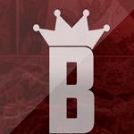 Zdjęcie profilowe Brechel