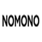 Zdjęcie profilowe nomono