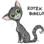 Zdjęcie profilowe AnimowaneKotki