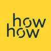 Zdjęcie profilowe HowHow Studio
