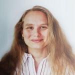 Zdjęcie profilowe Agata Mraczek