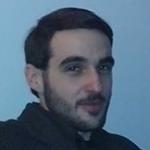 Zdjęcie profilowe Tomasz Janowski