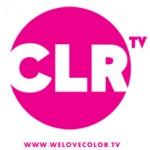 Zdjęcie profilowe ColorTV