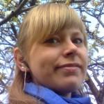 Zdjęcie profilowe Monika Zalewska