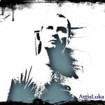 Zdjęcie profilowe LukaszPolack