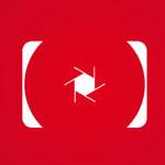 Zdjęcie profilowe ZASEKUNDE.PL
