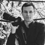 Zdjęcie profilowe Dawid Markiewicz