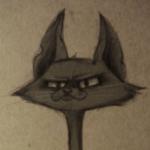 Zdjęcie profilowe PodwojneD