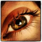 Zdjęcie profilowe Marta