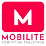 Zdjęcie profilowe Mobilite.pl