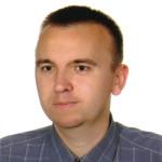 Zdjęcie profilowe Tomasz Mering
