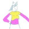 Zdjęcie profilowe vishi