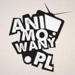 Logo grupy Animowany.pl