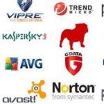 Logo grupy Computer Software