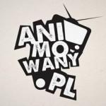 Logo grupy animowany.pl – redakcja