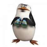 Logo grupy Animacje 3D